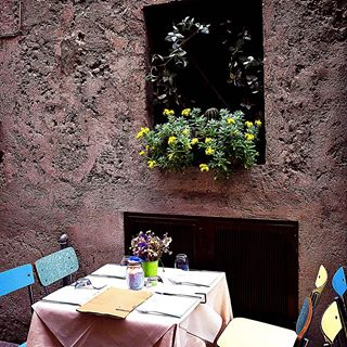Ein Platz zum entspannen und leckeres Essen..... #essen #eat #italien #gardasee #garda #travel #urlaub #insratravel #insta #instagramers #instagram #niceplace #niceday #nice #italy #sunshine #niceday #schönertag #ferien #erholung