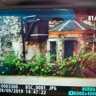 Bildvorschau der  #burg #reisenmachtglücklich #travel #reise #urlaub #mosel #urlaub #ferienhaus #ferien #insta #instago #instagood